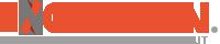 DCalfer - Soluções em Perfiladeiras -
